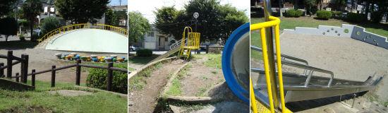 200926-koen.6.jpg