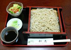181126-2gurume.JPG
